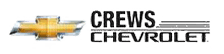 CREWS-CHEVROLET